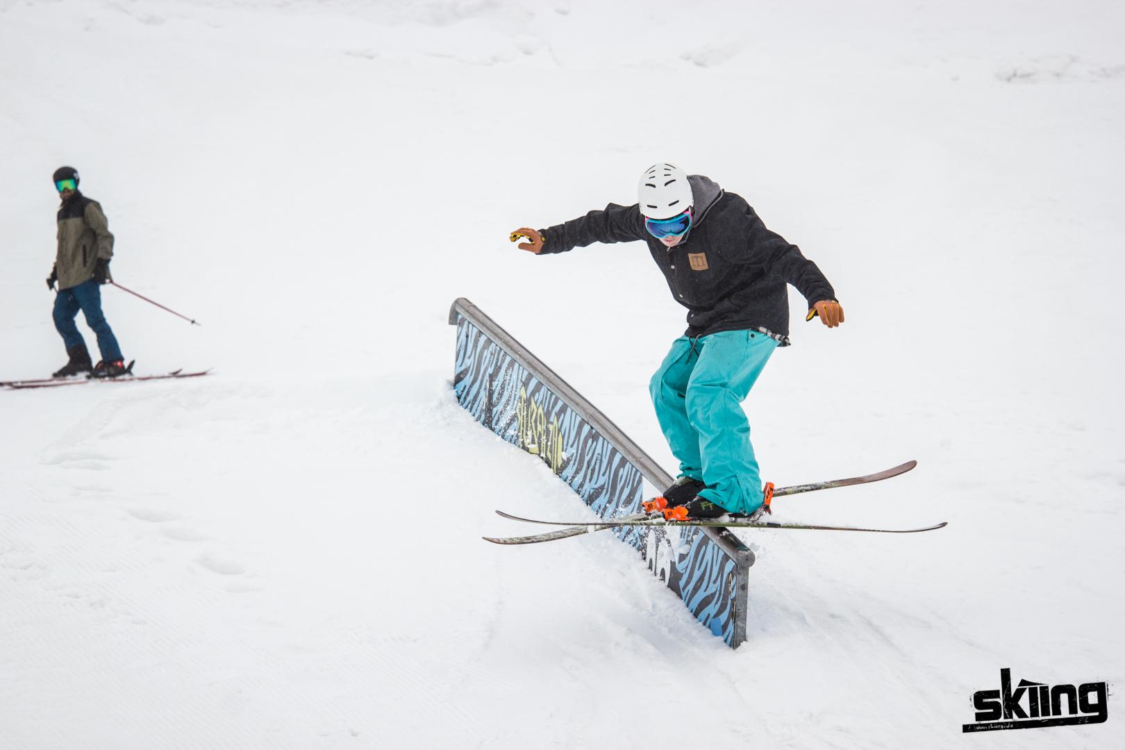 skiing_shooting-52