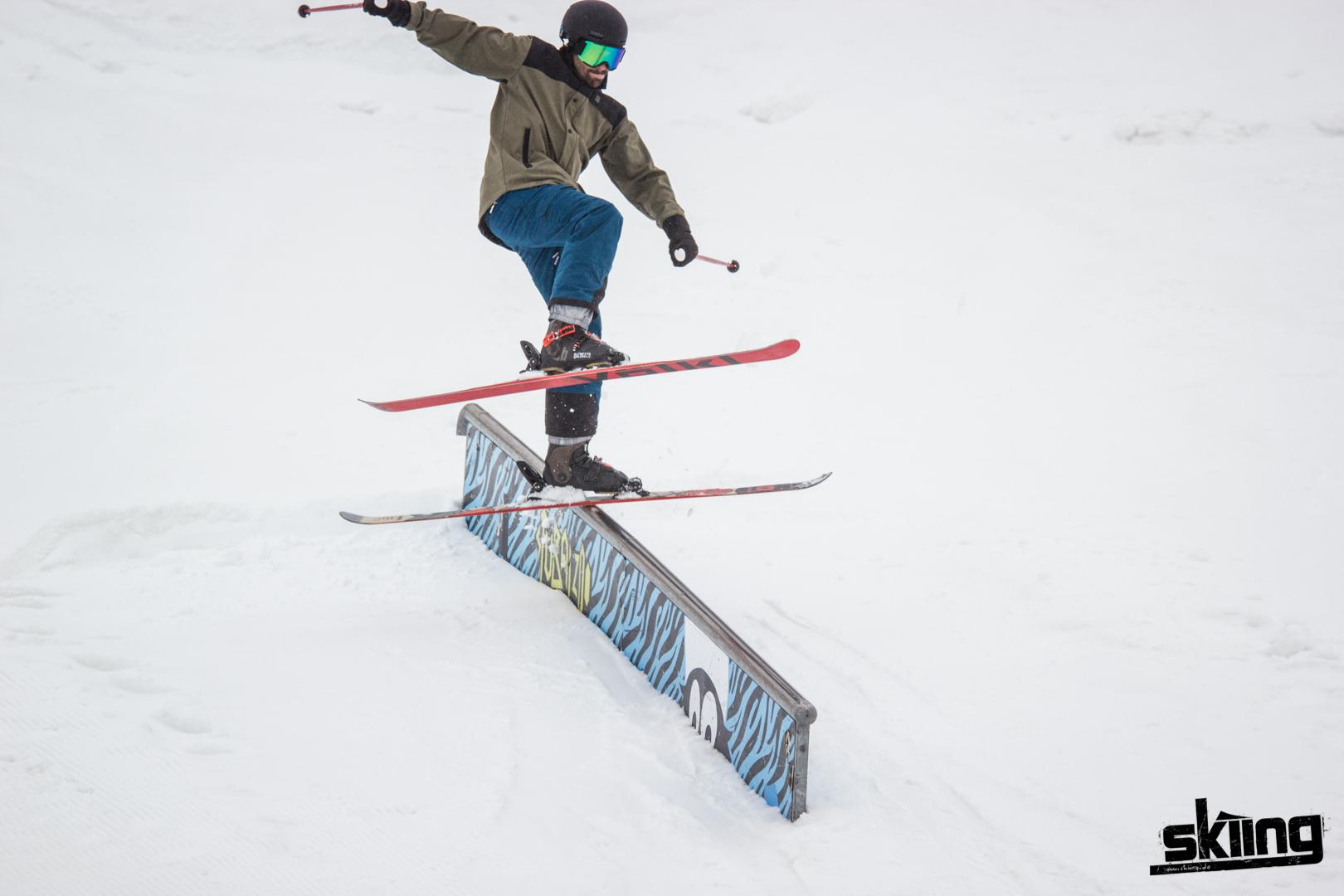 skiing_shooting-53