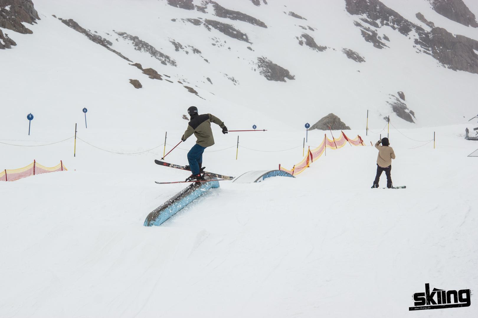 skiing_shooting-54