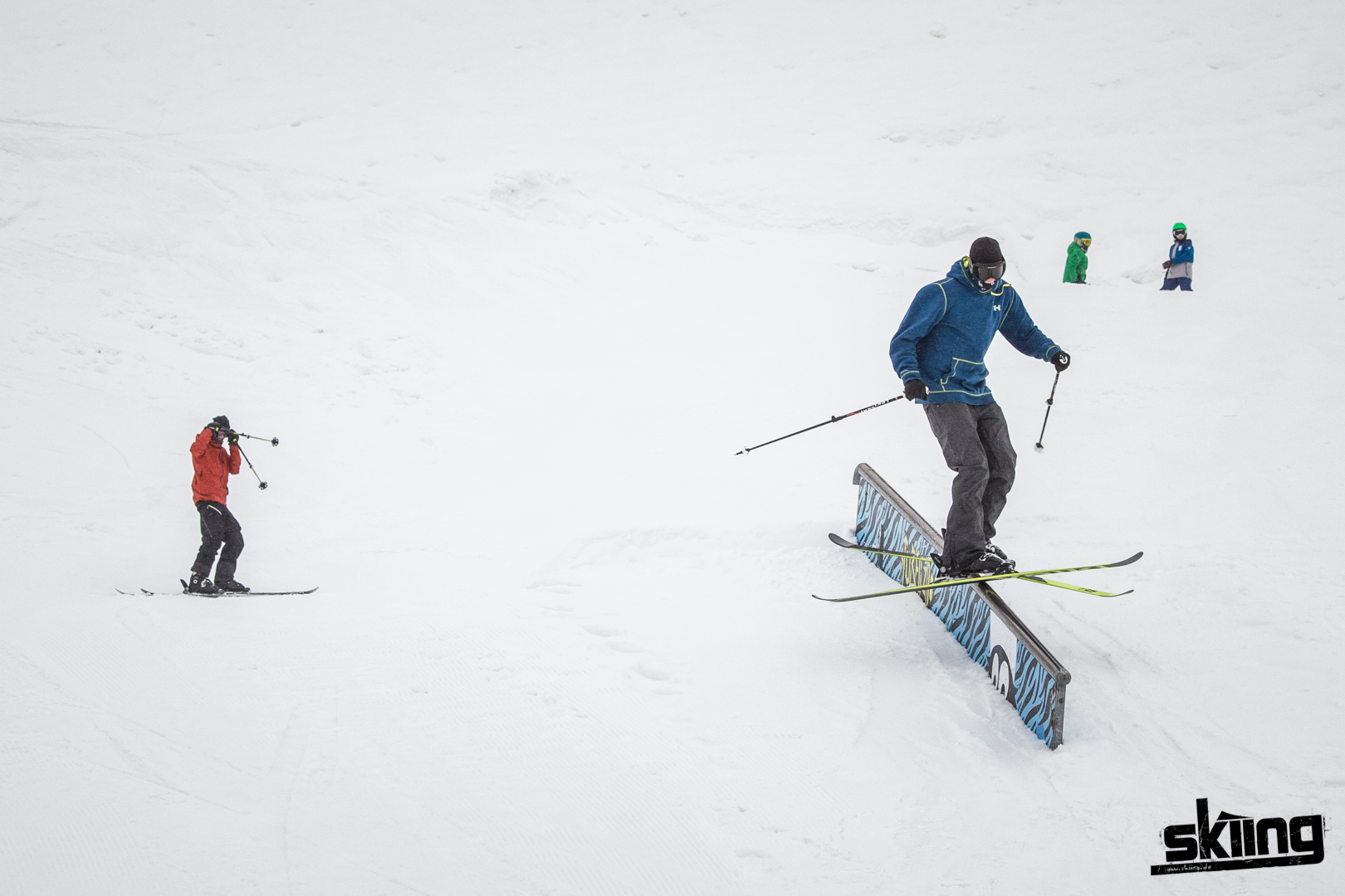 skiing_shooting-56