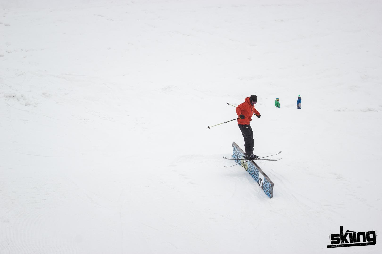 skiing_shooting-57