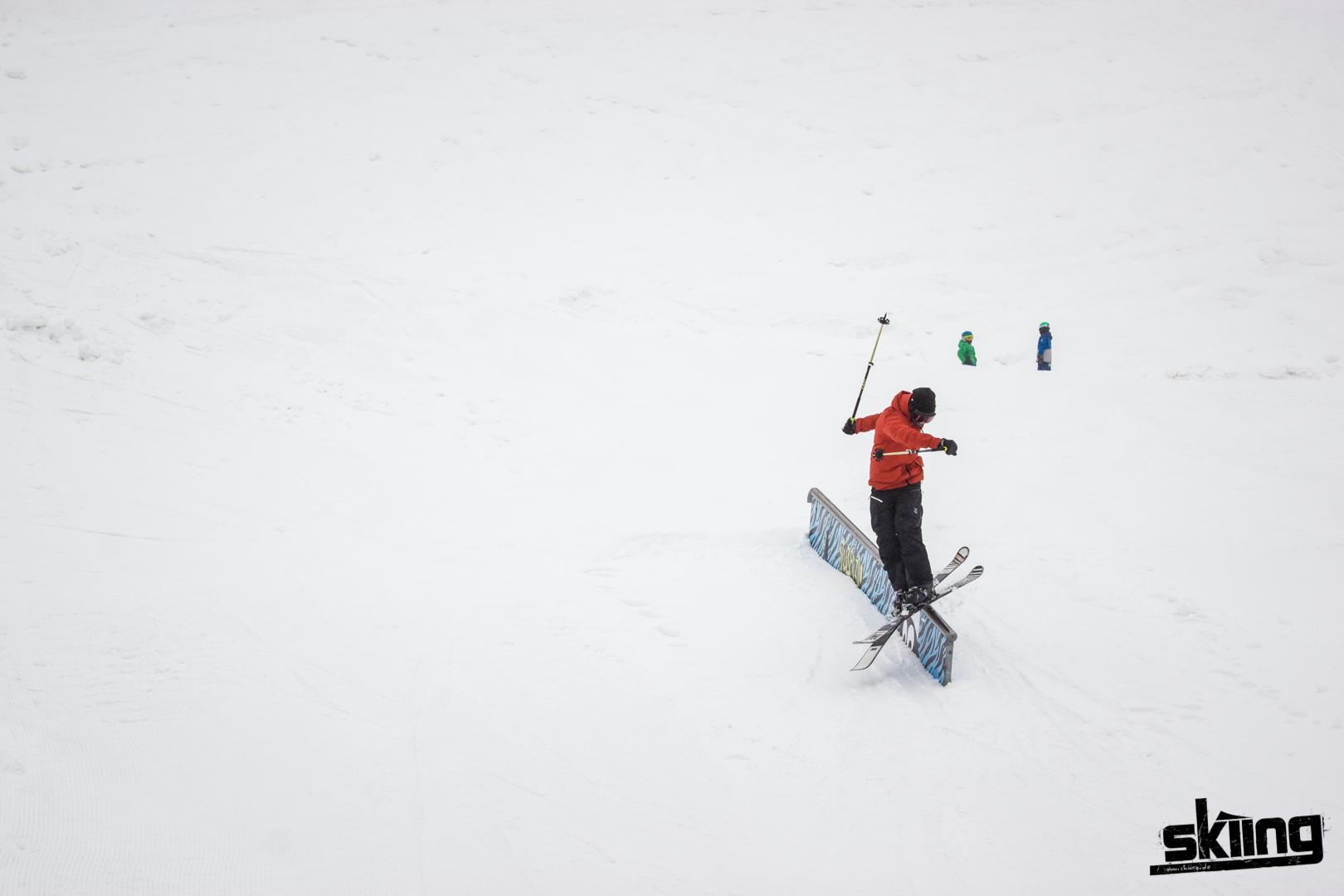 skiing_shooting-58
