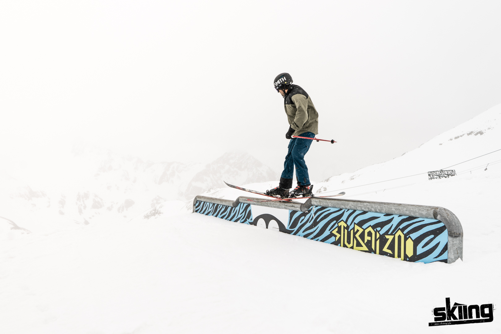 skiing_shooting-6