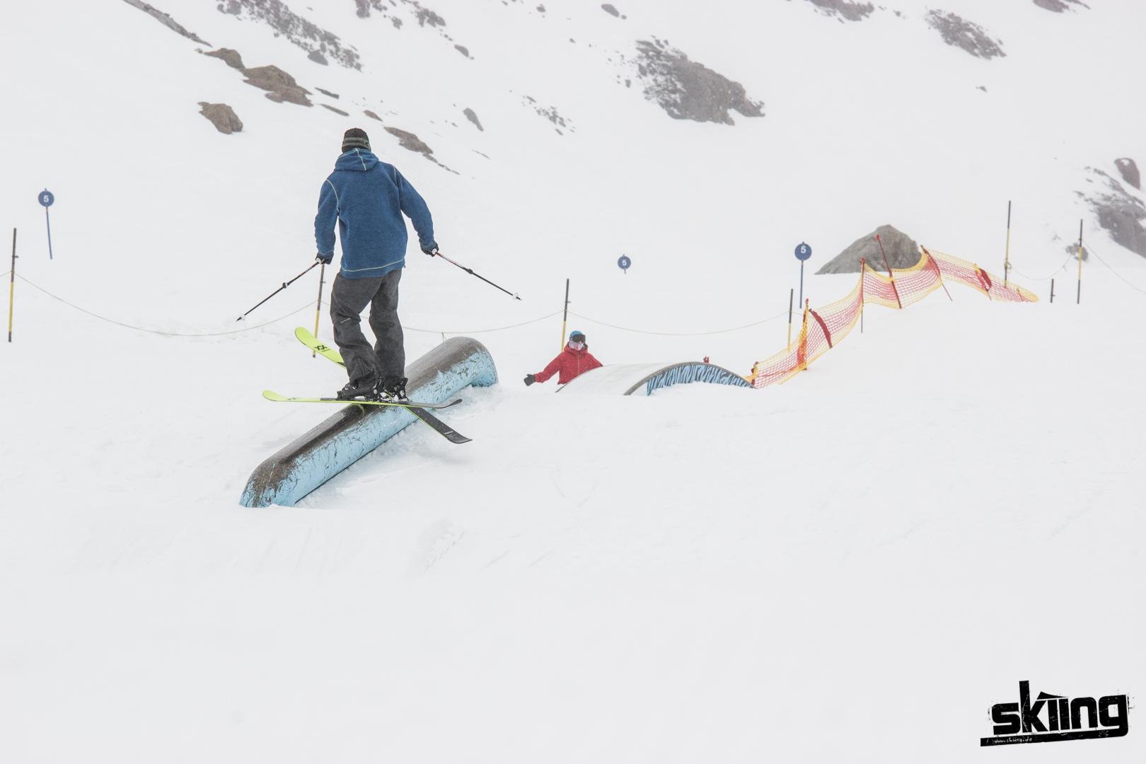 skiing_shooting-60