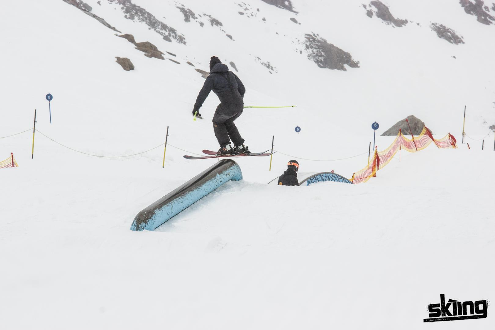 skiing_shooting-61
