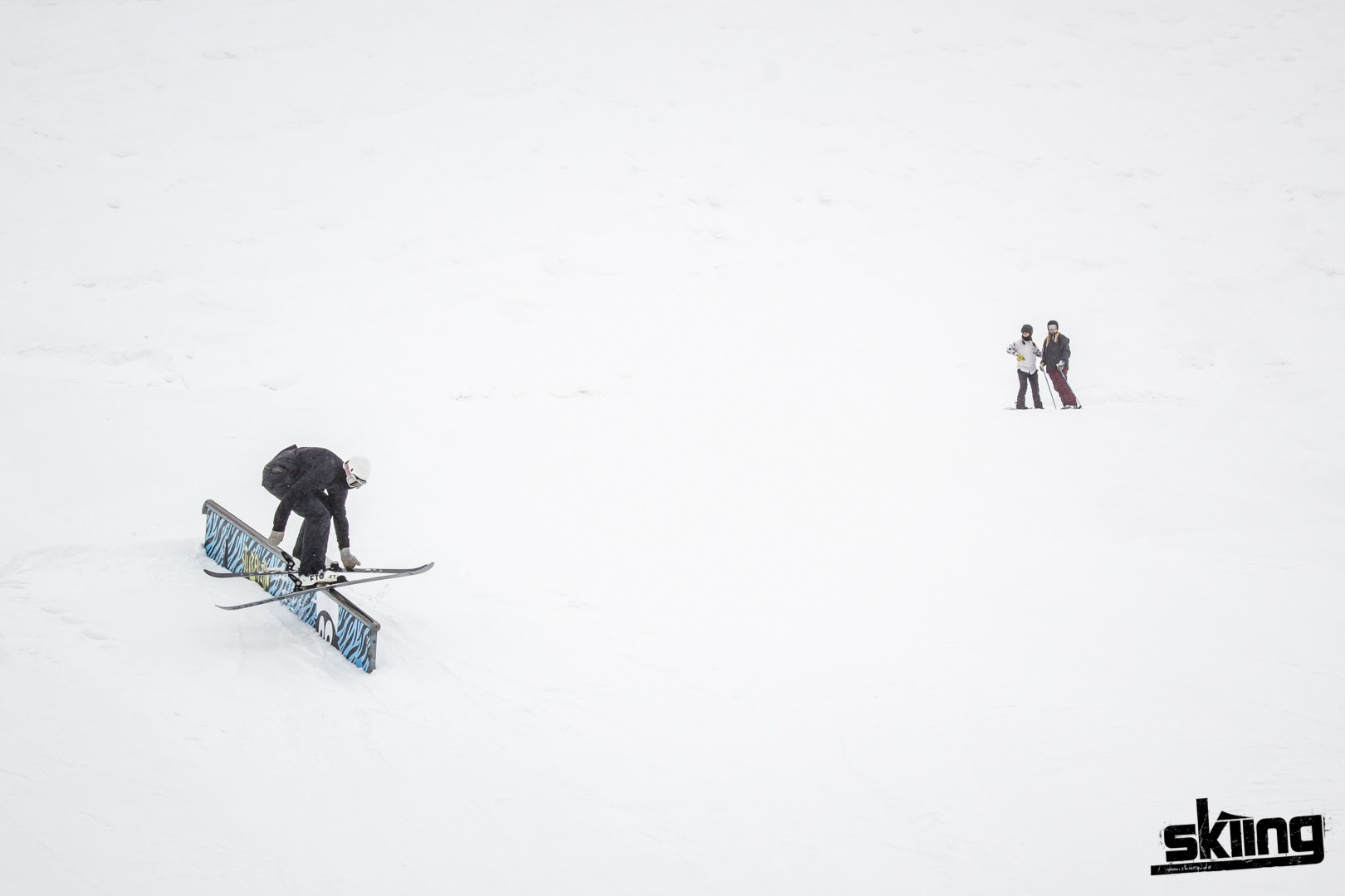 skiing_shooting-62