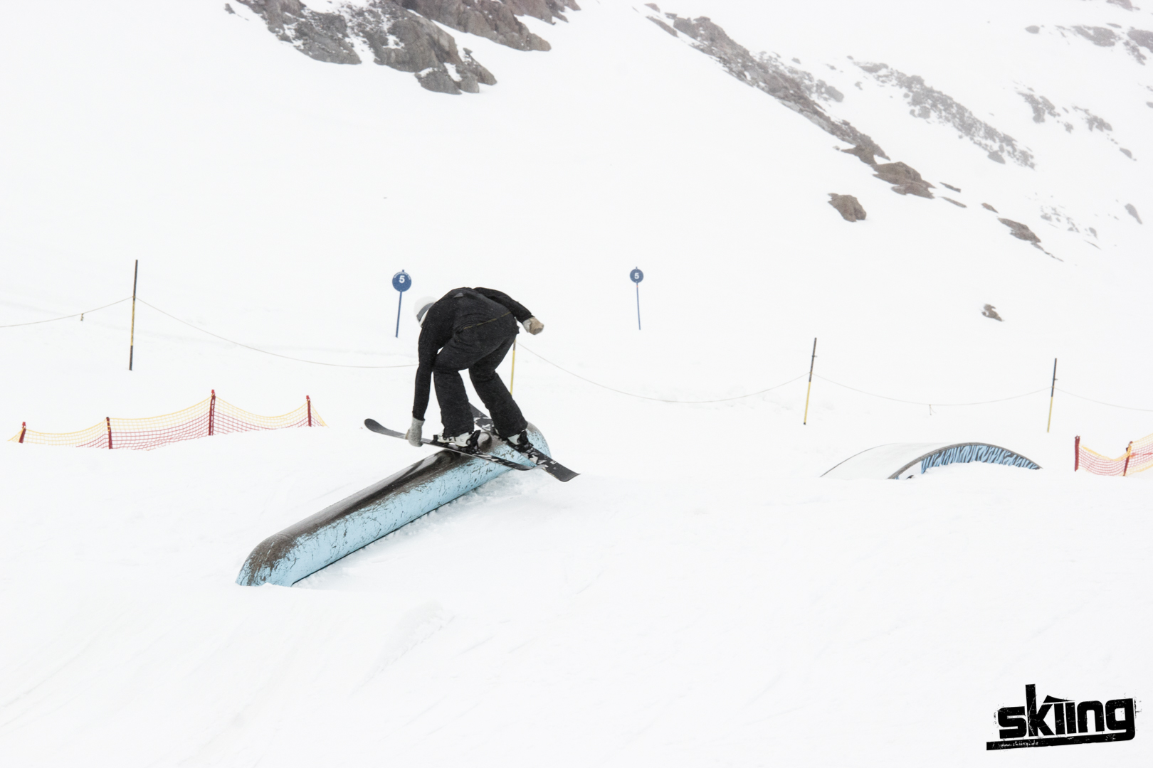 skiing_shooting-63