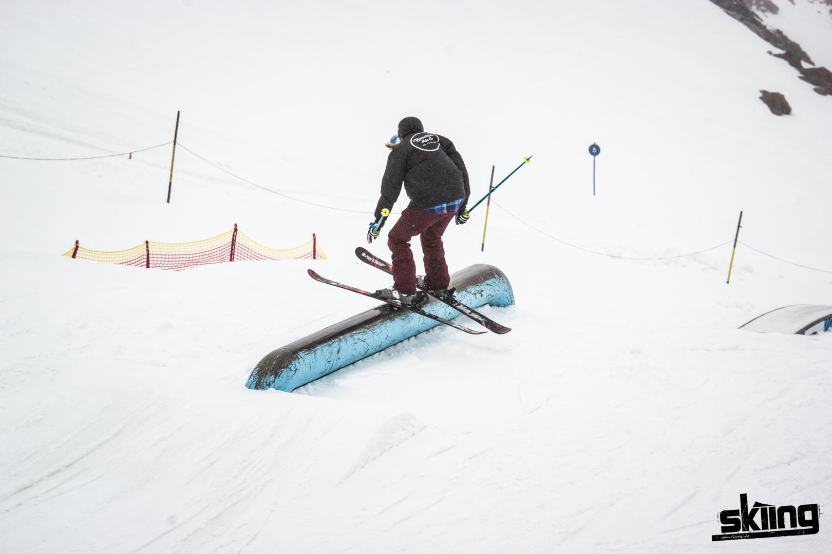 skiing_shooting-64