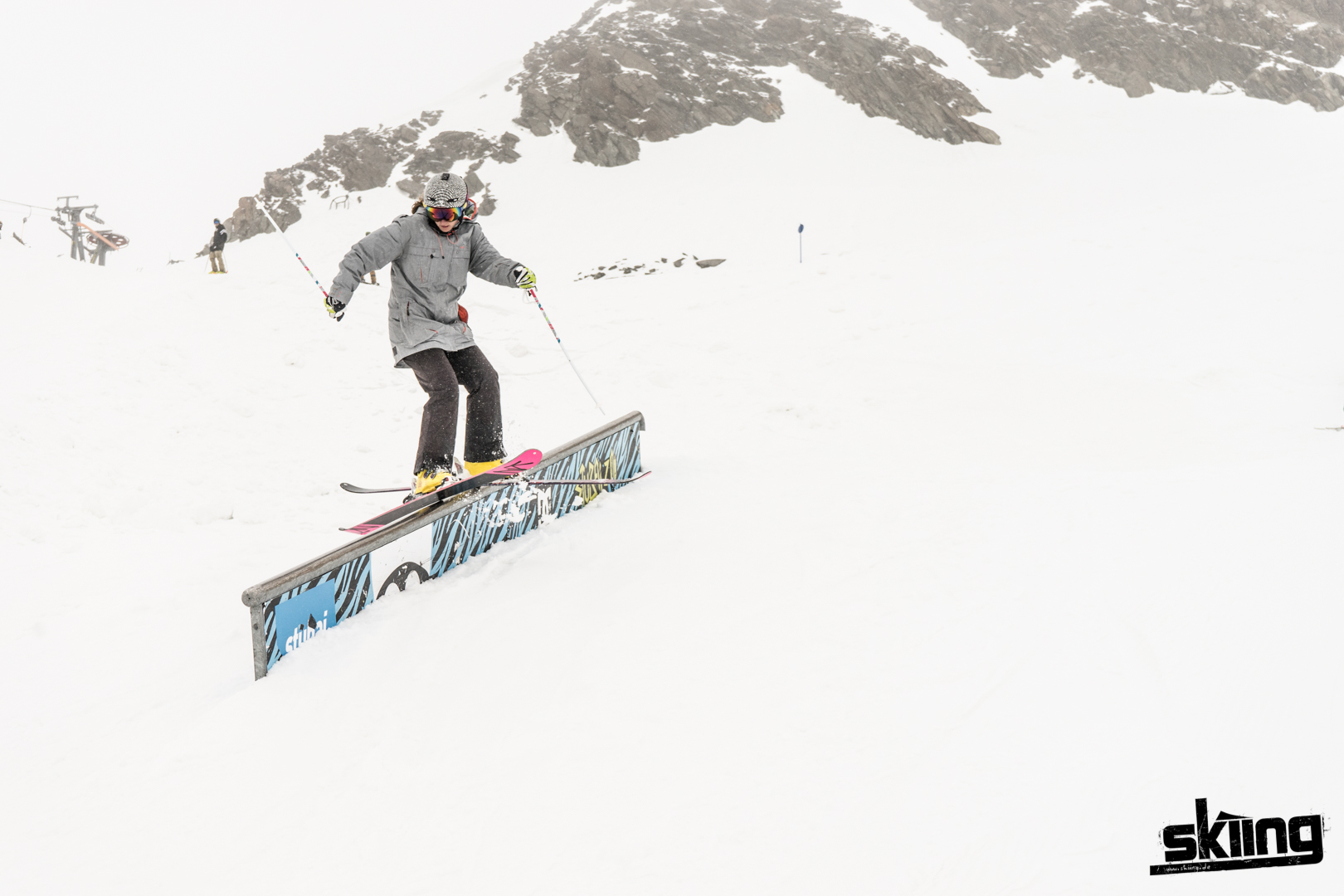 skiing_shooting-65