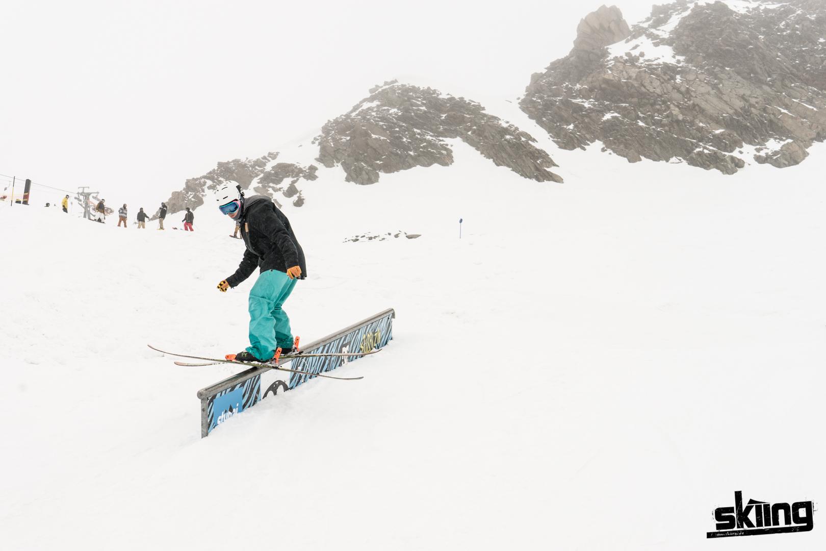 skiing_shooting-66