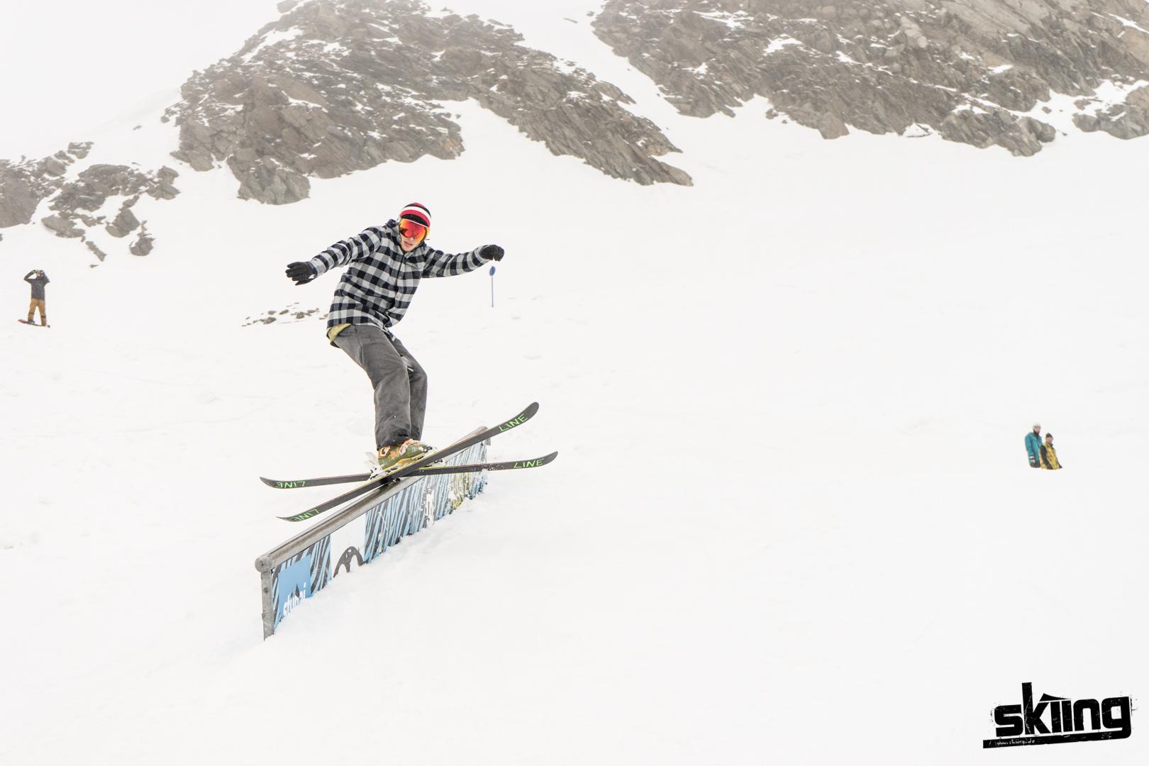 skiing_shooting-67