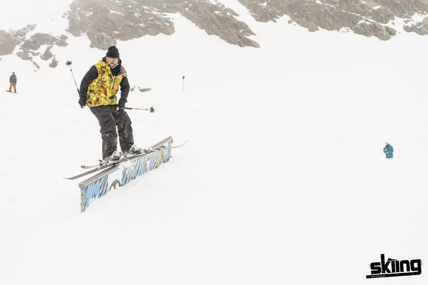 skiing_shooting-68