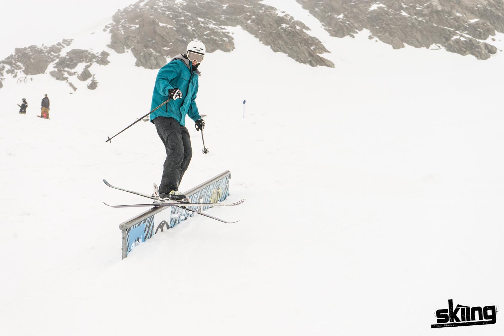 skiing_shooting-69
