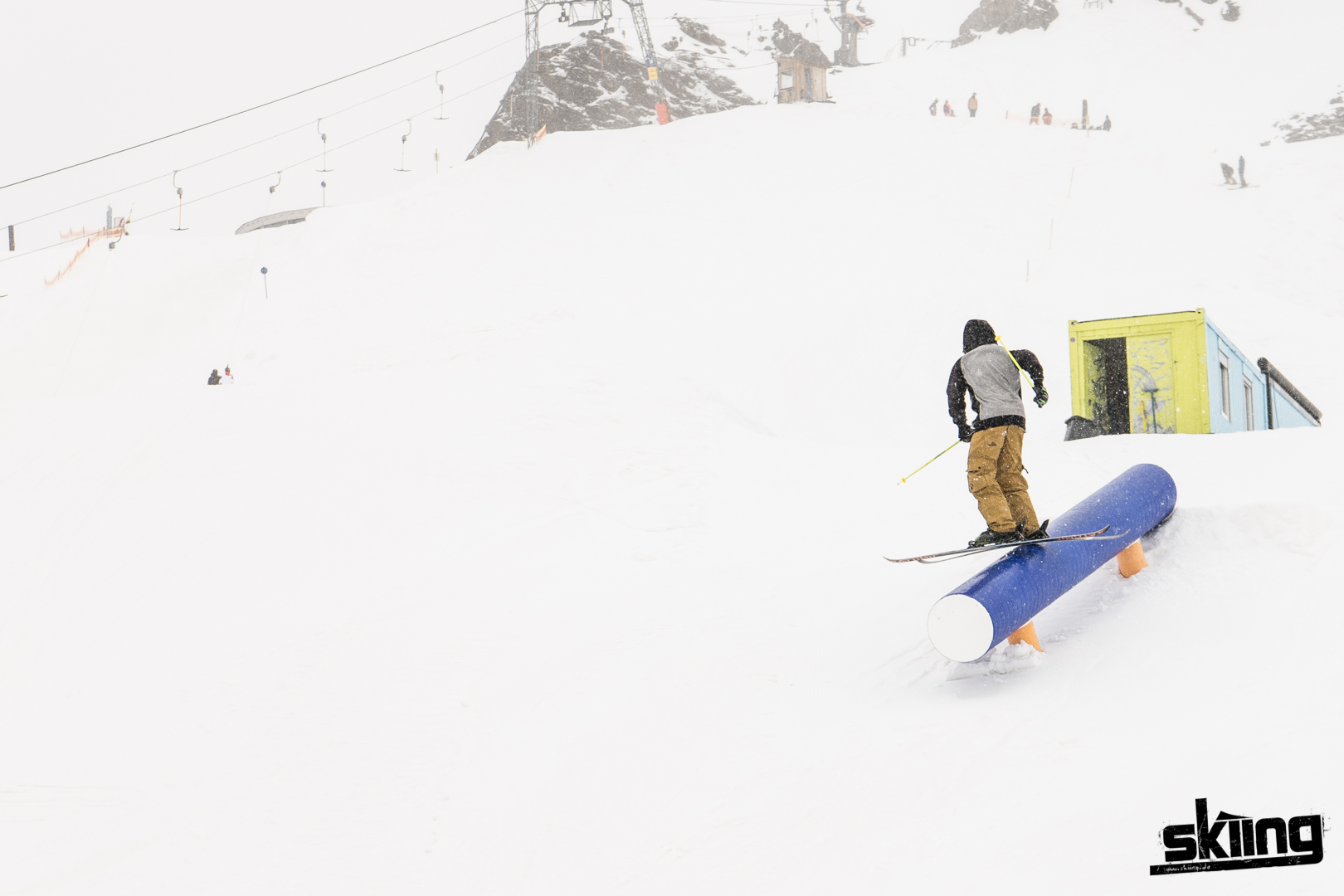 skiing_shooting-7