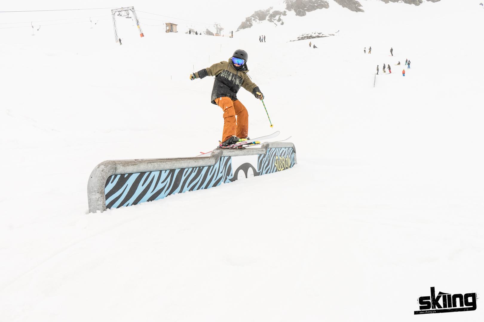 skiing_shooting-70