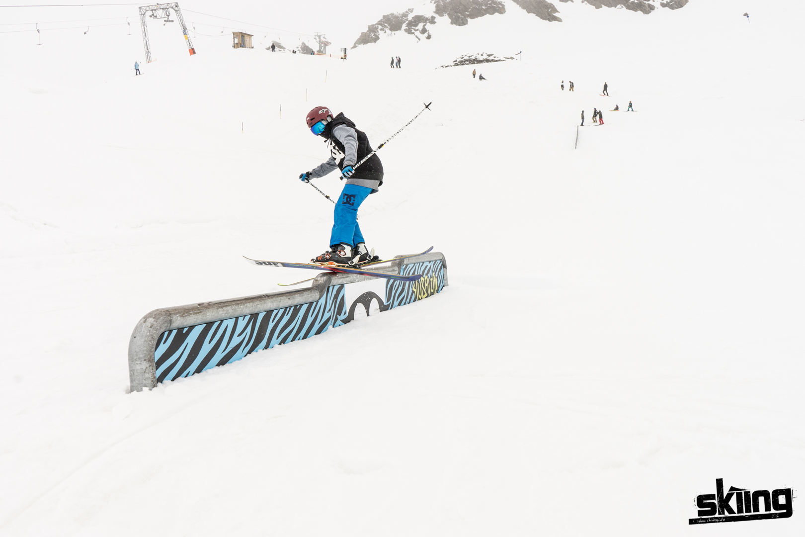 skiing_shooting-71
