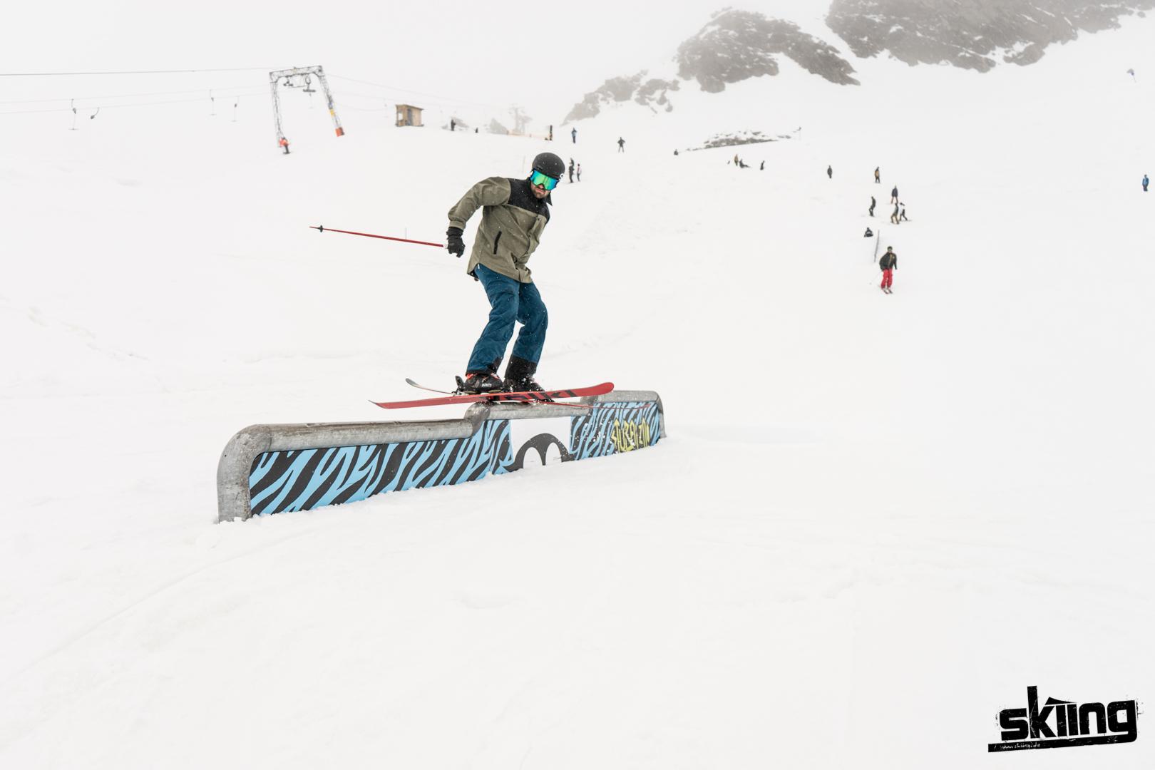 skiing_shooting-72