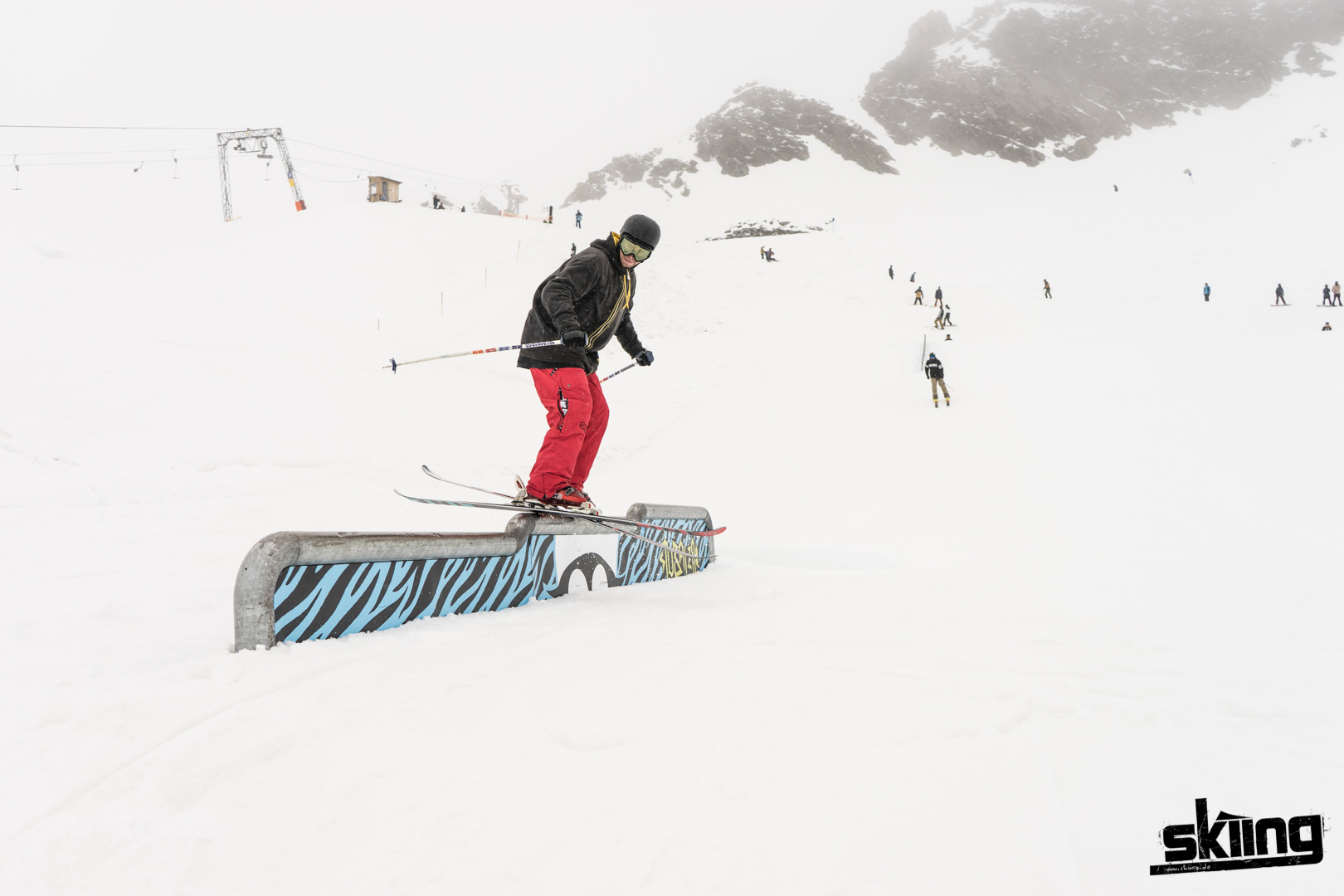 skiing_shooting-73