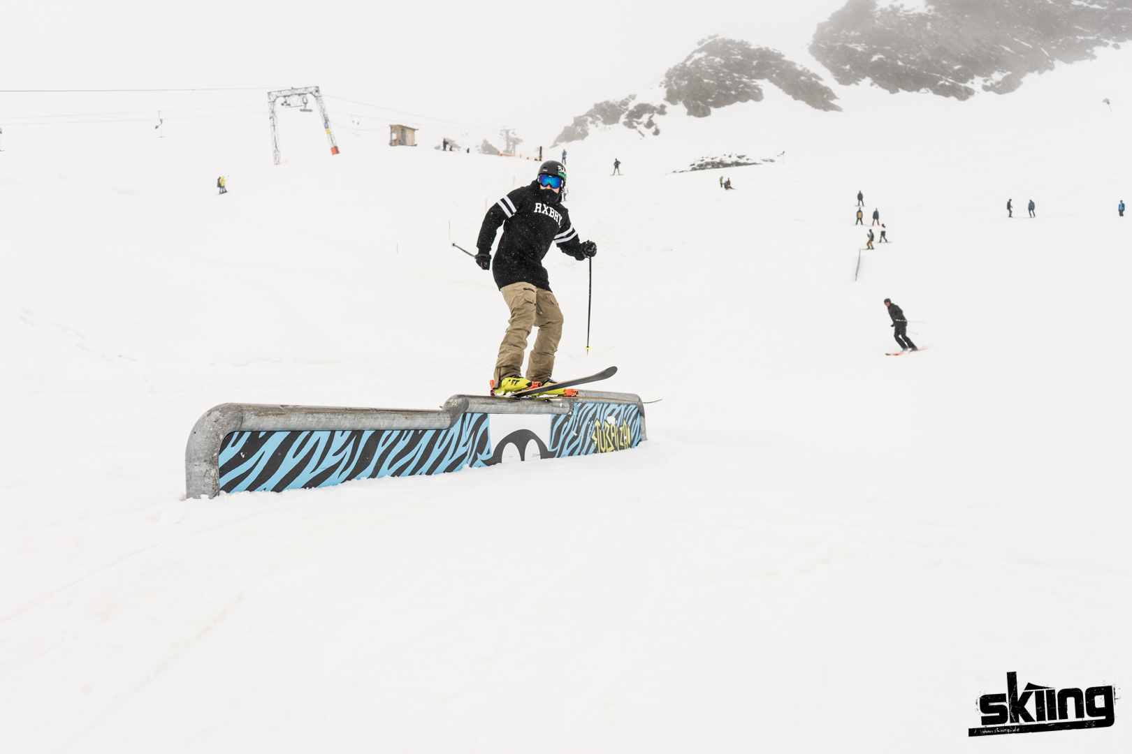skiing_shooting-74