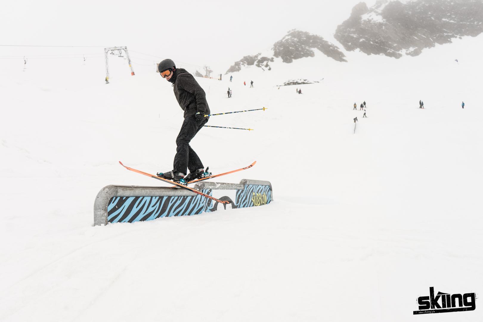 skiing_shooting-75