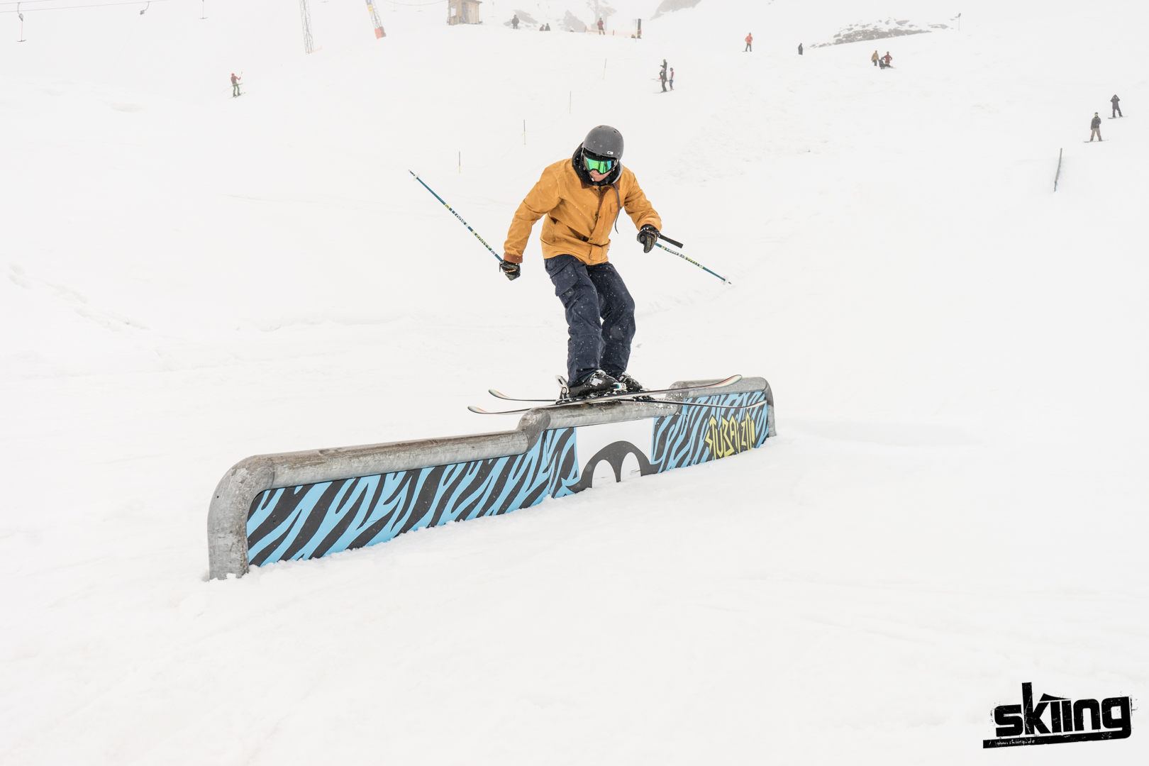 skiing_shooting-76