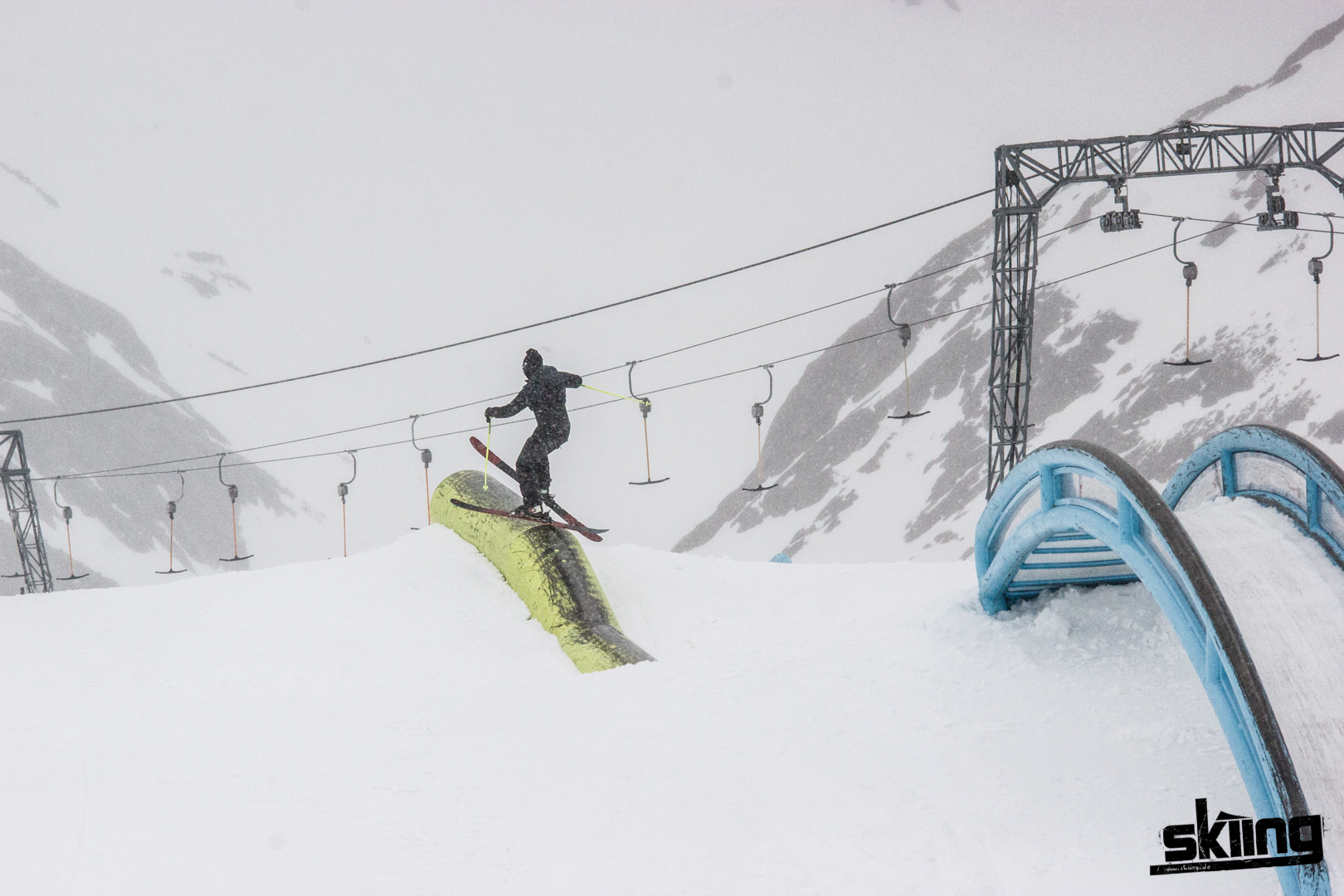 skiing_shooting-78