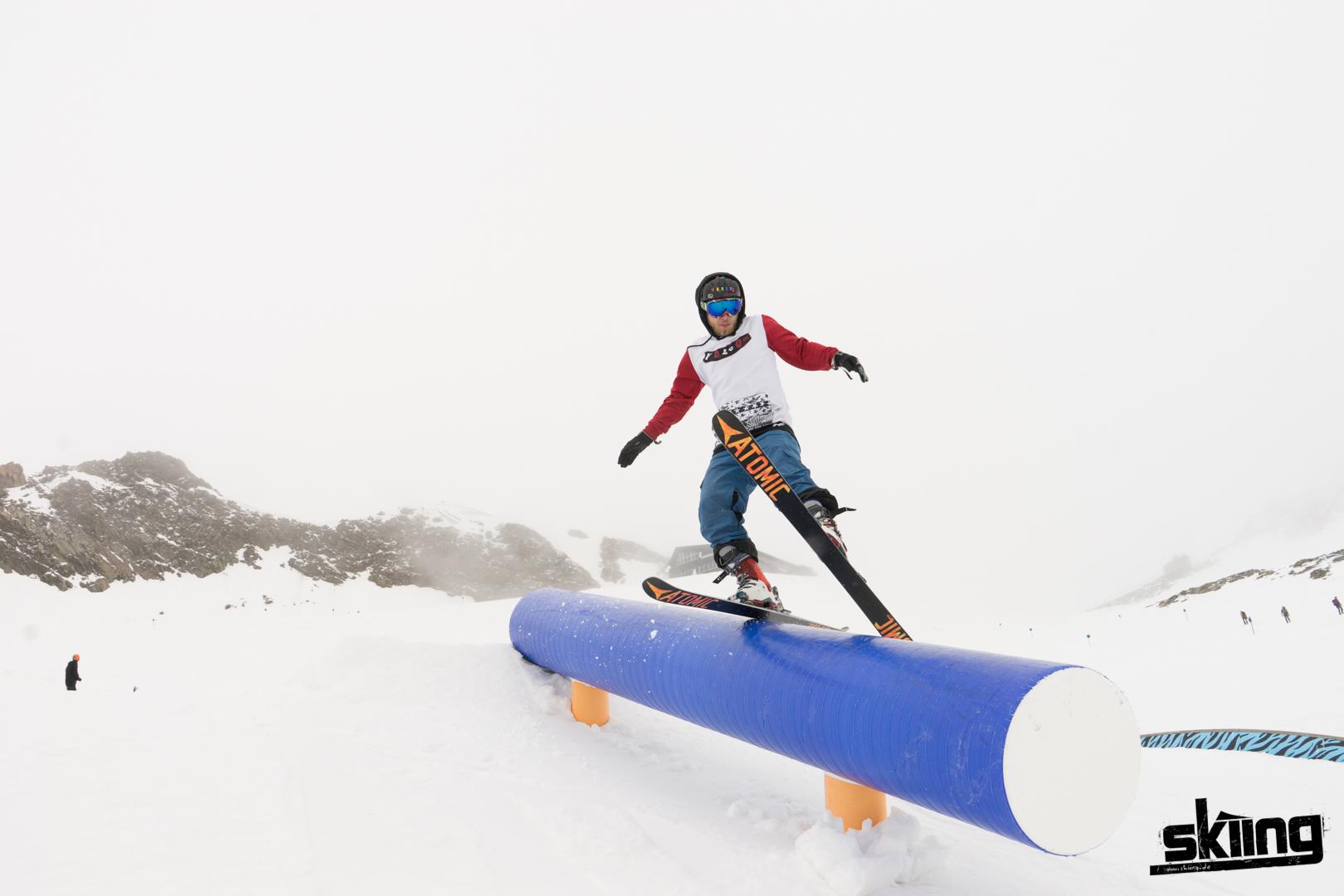 skiing_shooting-79