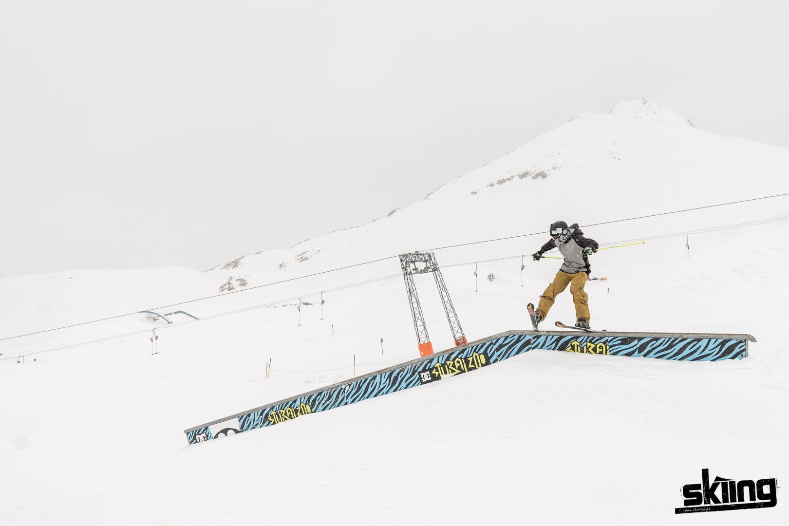 skiing_shooting-8
