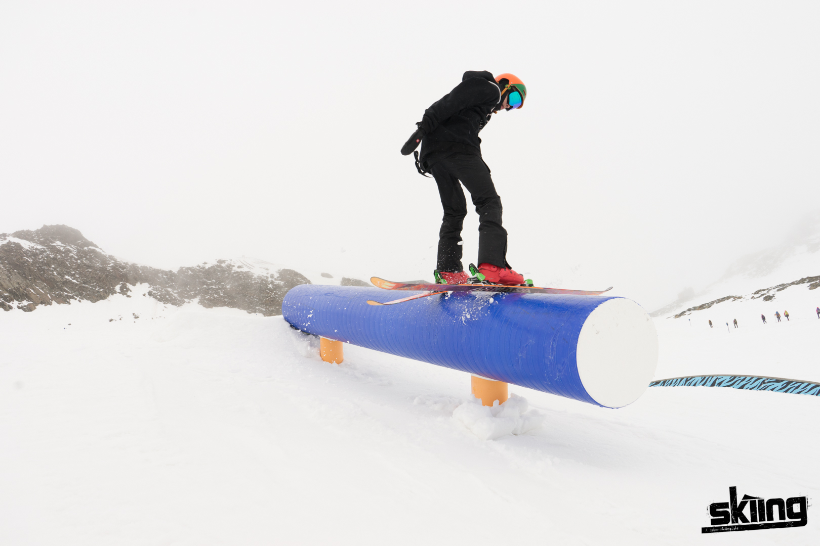 skiing_shooting-80