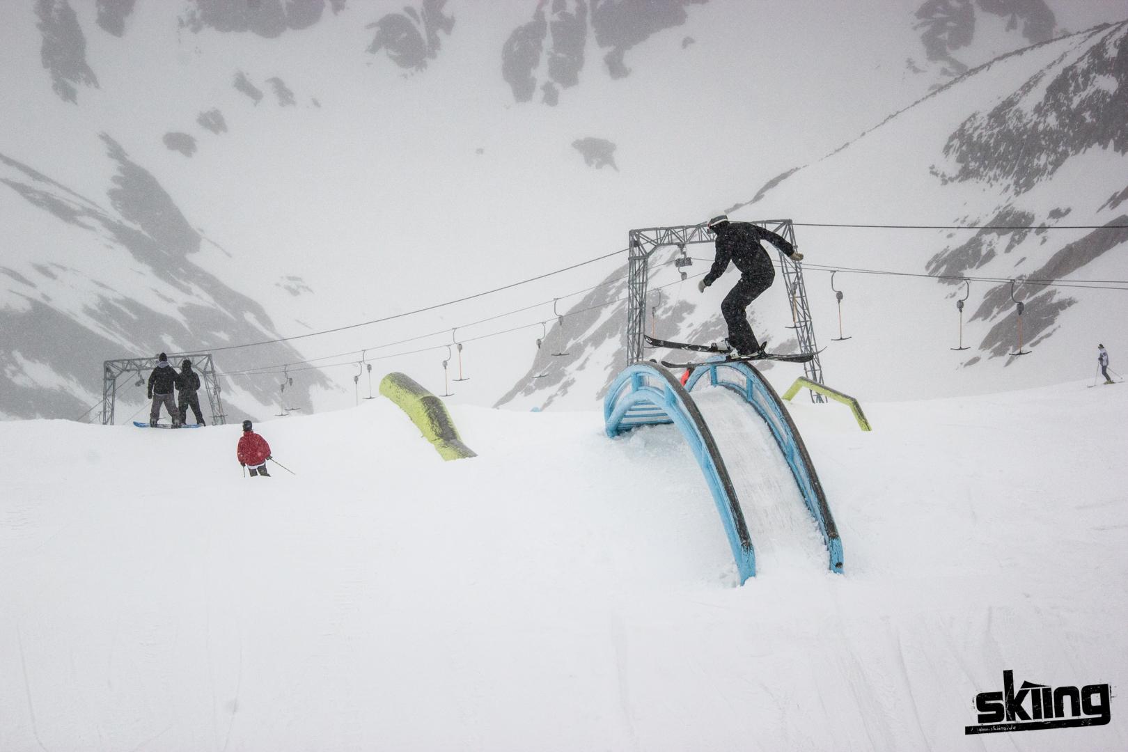 skiing_shooting-81
