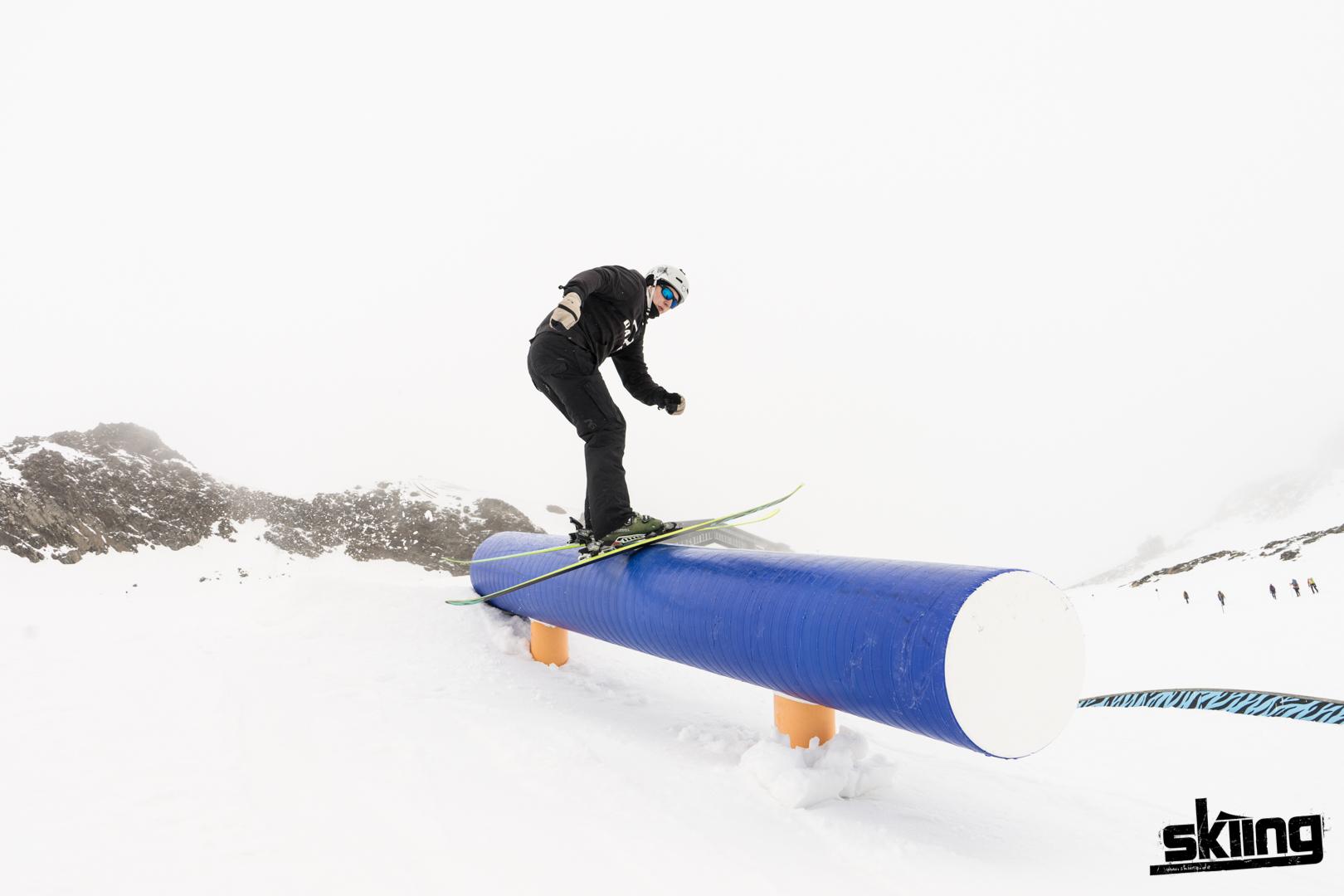 skiing_shooting-82