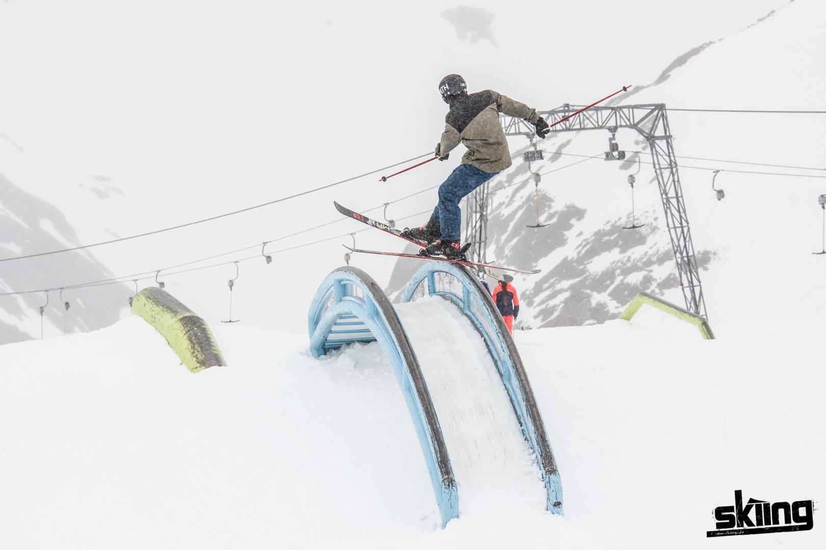 skiing_shooting-84