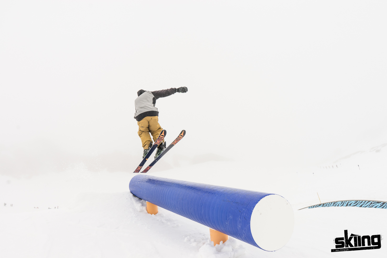 skiing_shooting-85