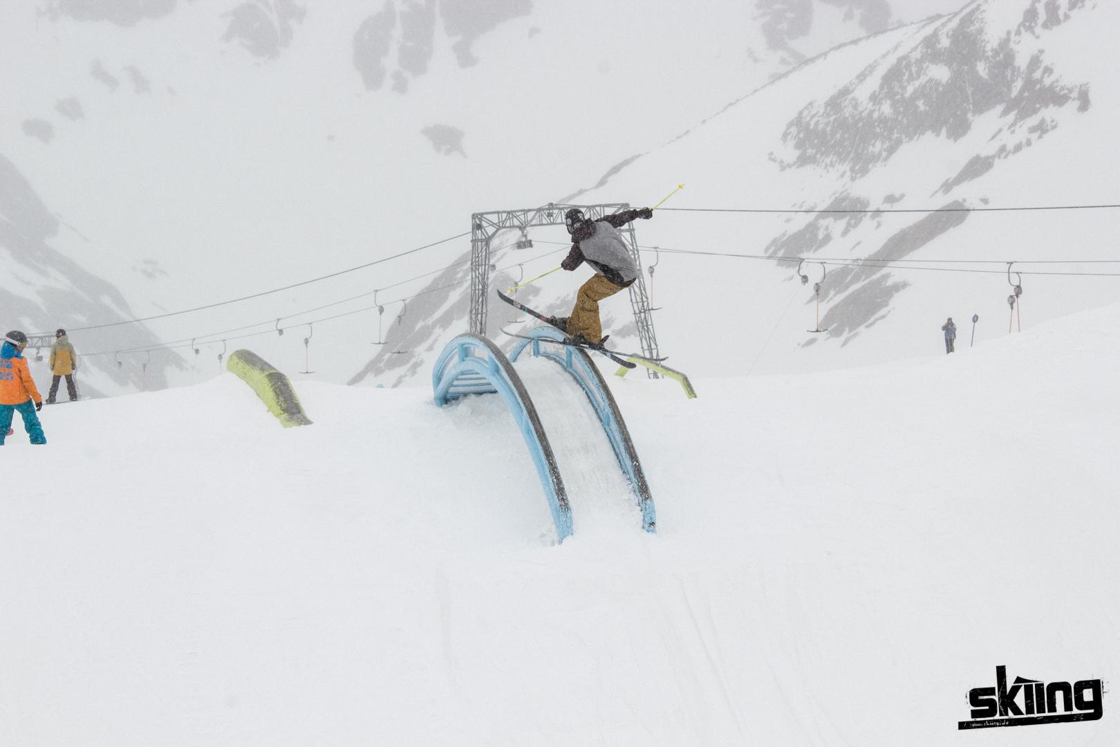 skiing_shooting-87