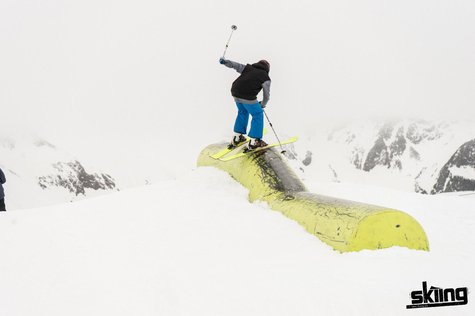 skiing_shooting-88