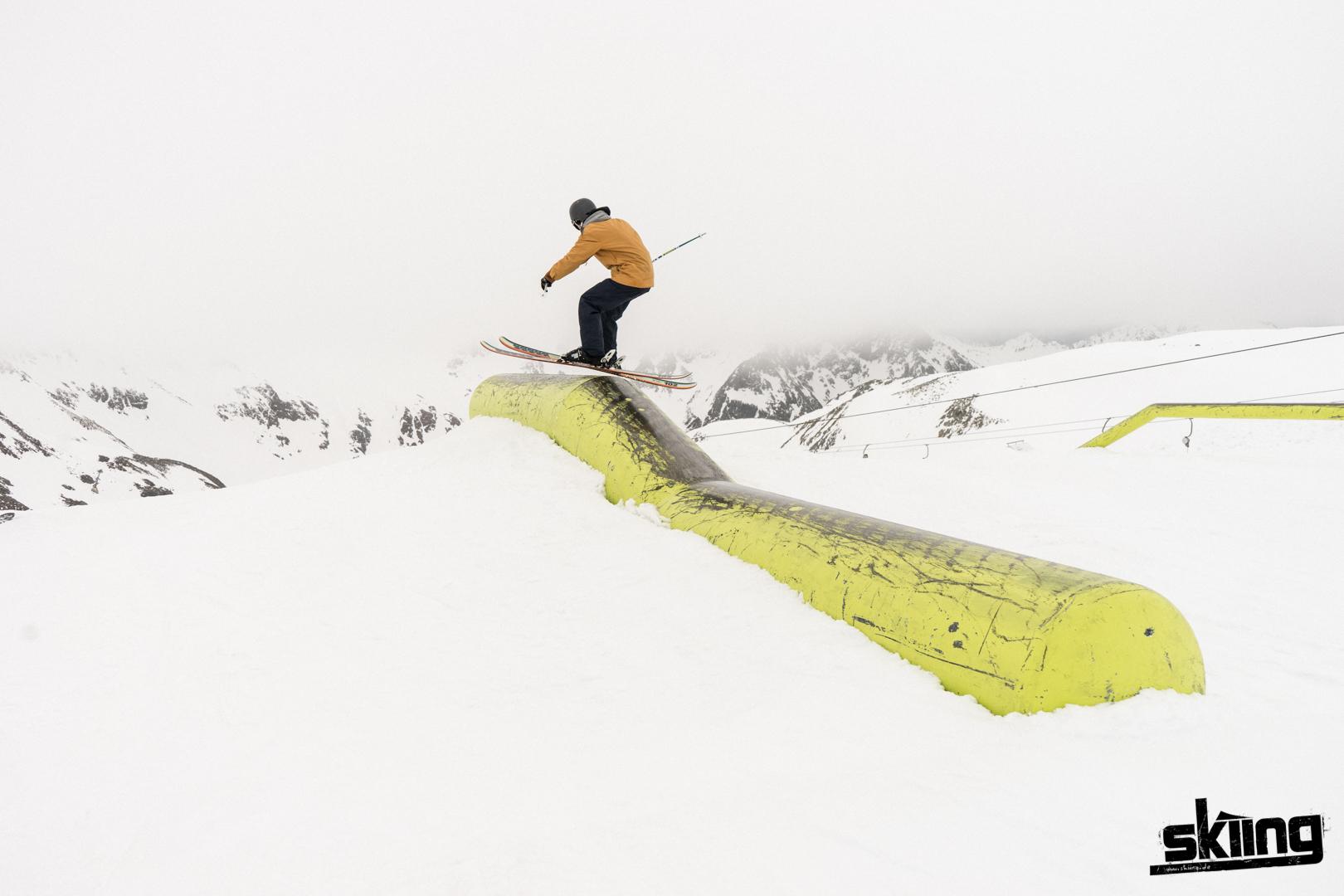 skiing_shooting-89