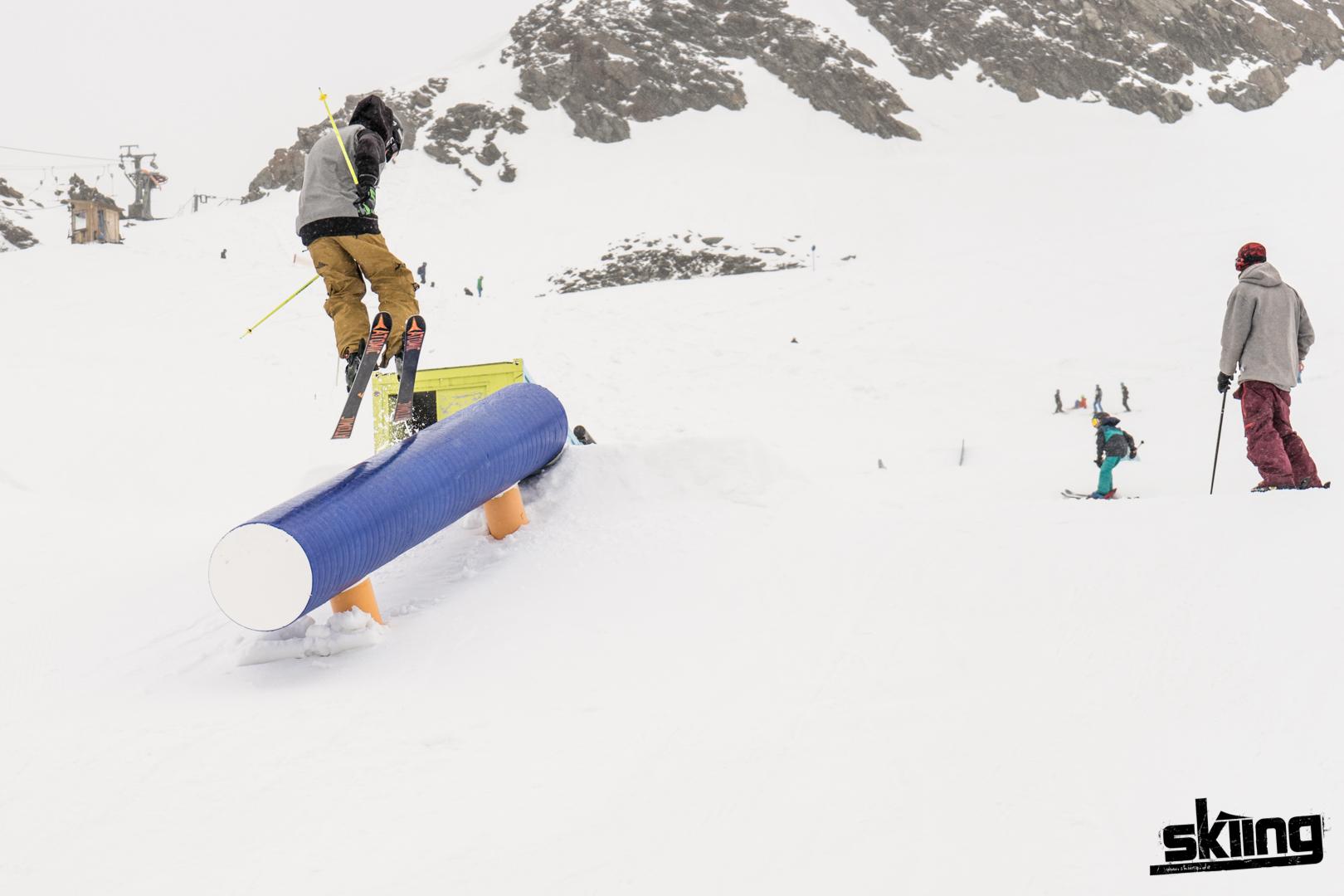 skiing_shooting-9