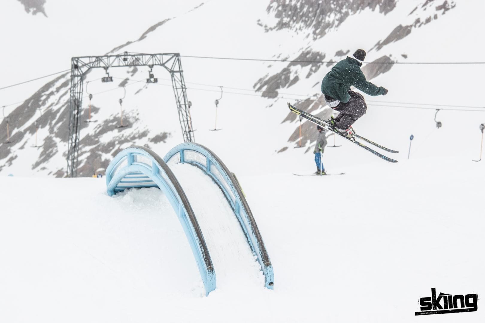 skiing_shooting-91