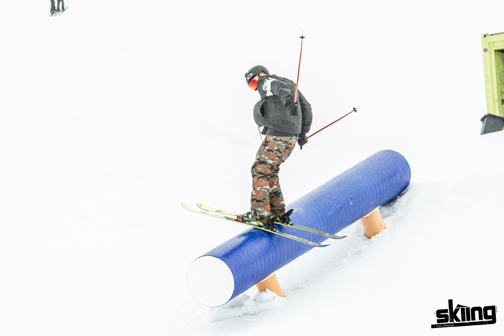 skiing_shooting-92