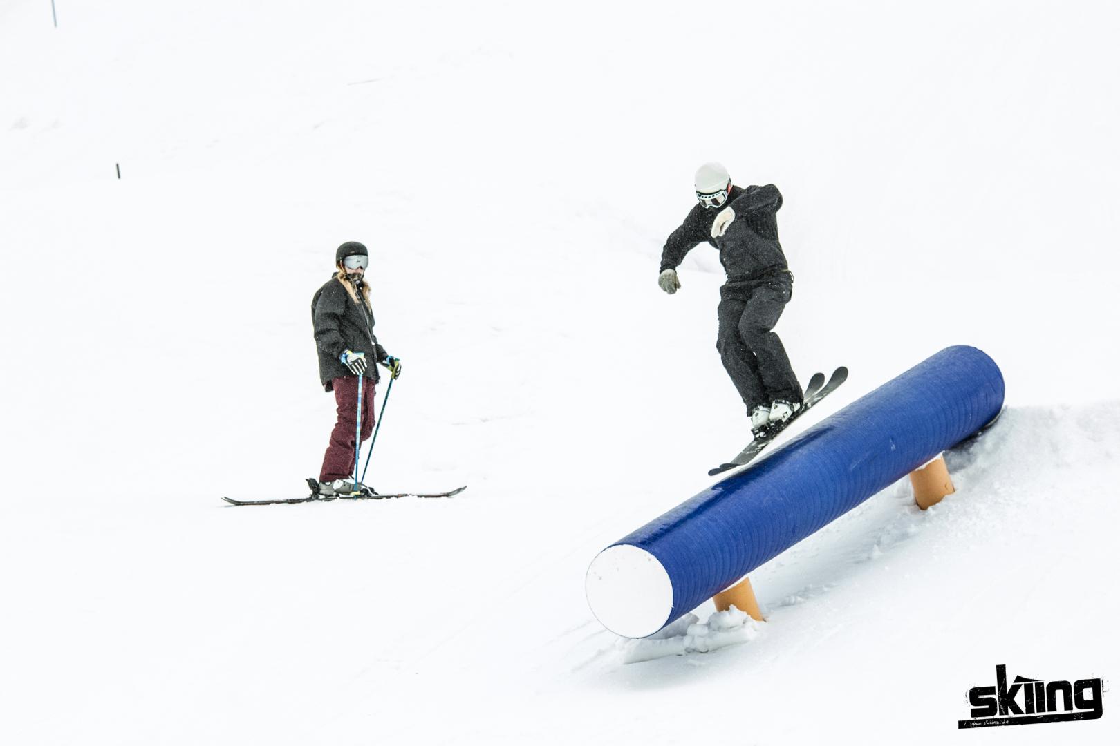 skiing_shooting-93