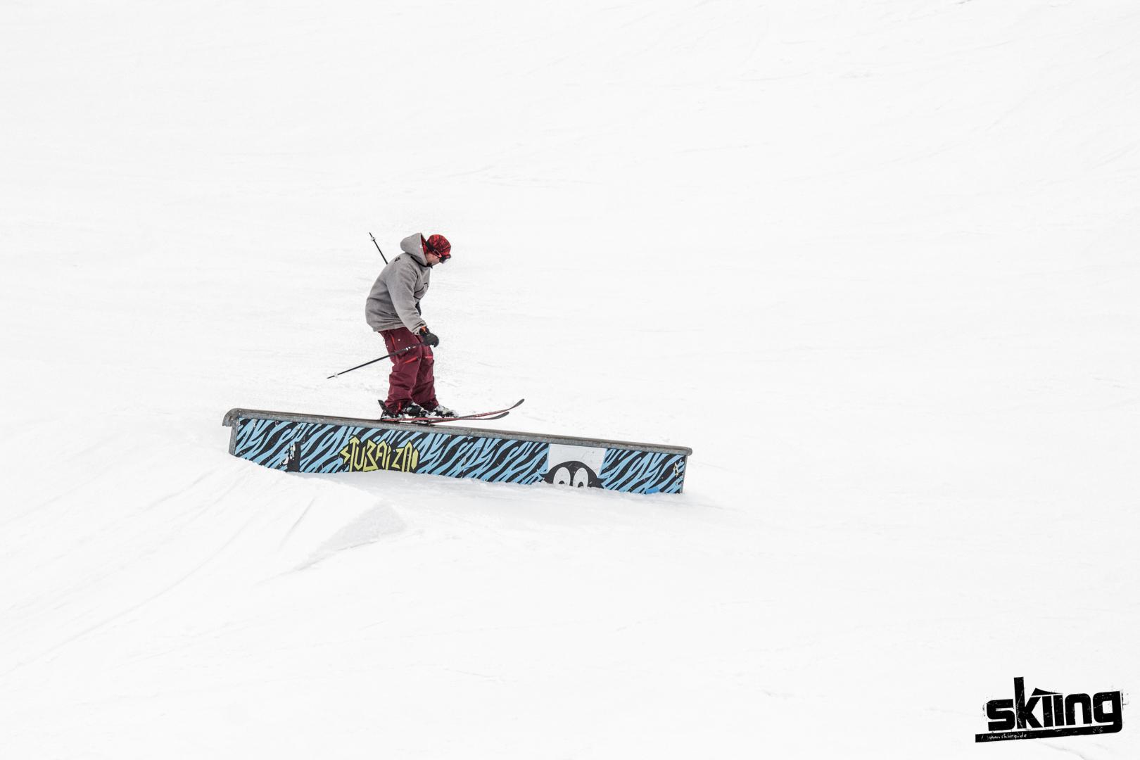 skiing_shooting-94