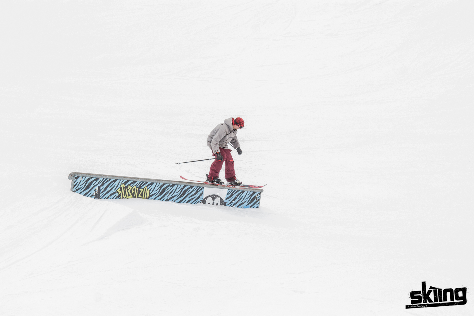 skiing_shooting-95