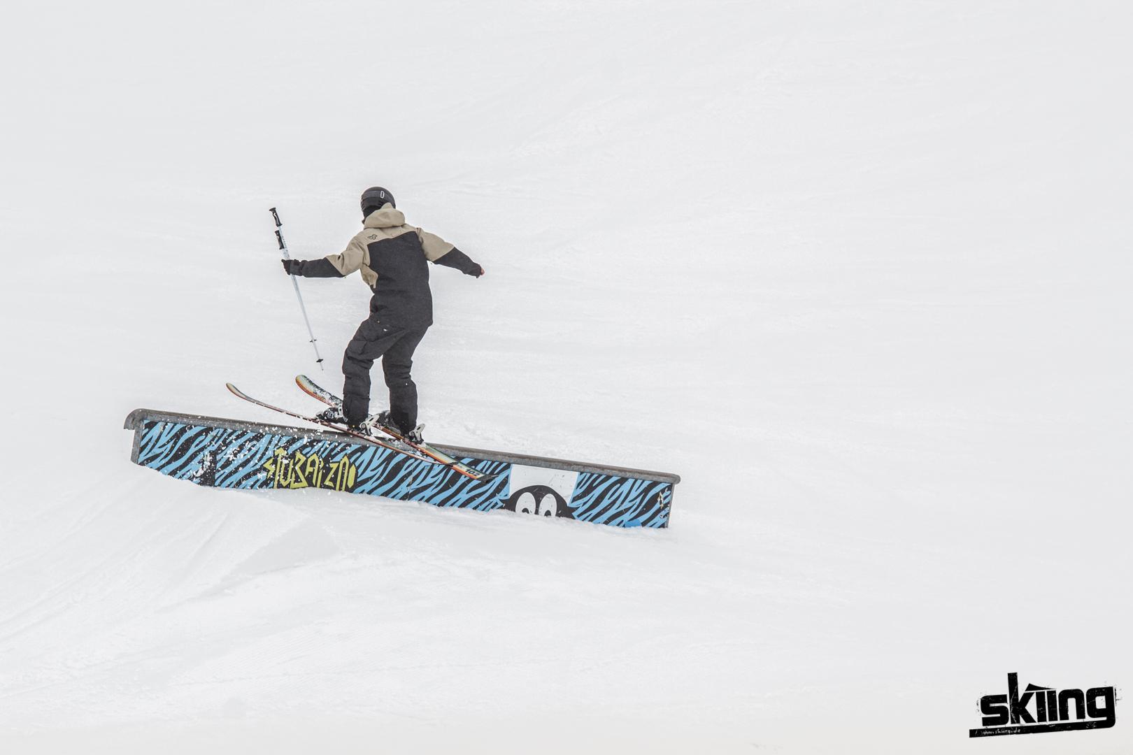 skiing_shooting-99