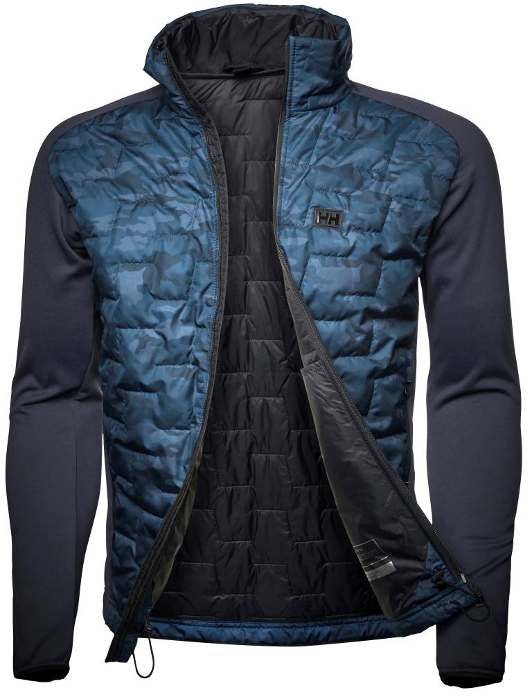 lifaloft-hybrid-insulator-jacket_65605_995