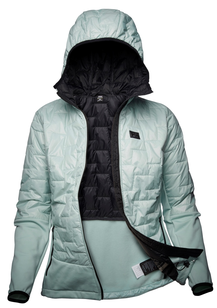 w-lifaloft-hybrid-insulator-jacket_65627_460