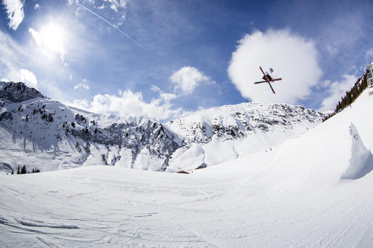 Accommodation Mayrhofen - Hippach: Hotels - BERGFEX