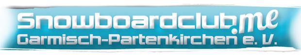 snowboardclub