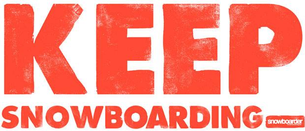 keep_header