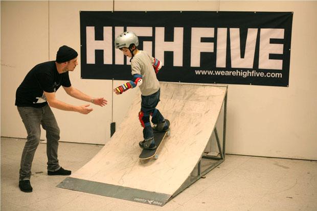HIGH-FIVE-e.V.---Workshop-(14)