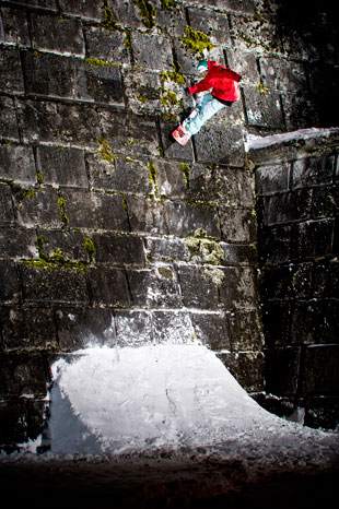 Shots_Andreas_Arn_wallride_by_Lorenz_Richard_310